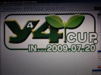 20090530203712