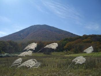 2006.10.14 田代平