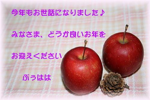 20071231234418.jpg