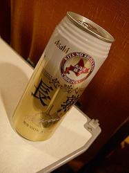 函館 ビール