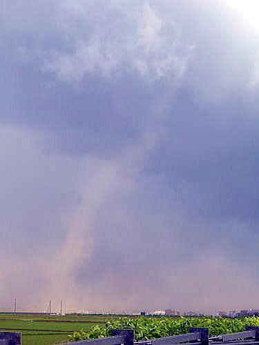 竜巻2008.6