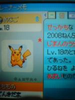 20080505105633.jpg