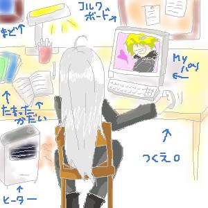 IMG_000091.jpg