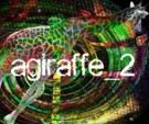 agiraffe_2
