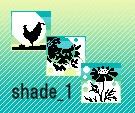 shade_1.jpg