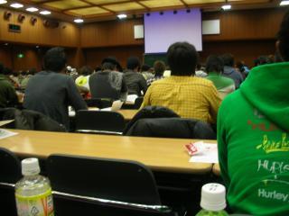 DSCN4750_convert_20081209151439.jpg
