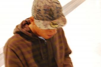 DSC_0004_convert_20090213171832.jpg