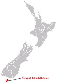 200px-Stewart_Island-Rakiura.png
