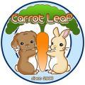 CarrotLeaf-j-300.jpg