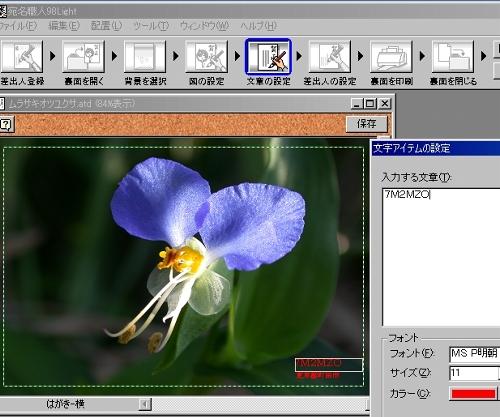 1QSL.jpg