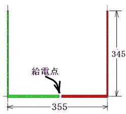 1 エレメント寸法