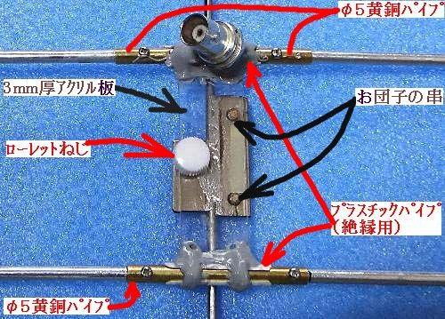 4 放射器