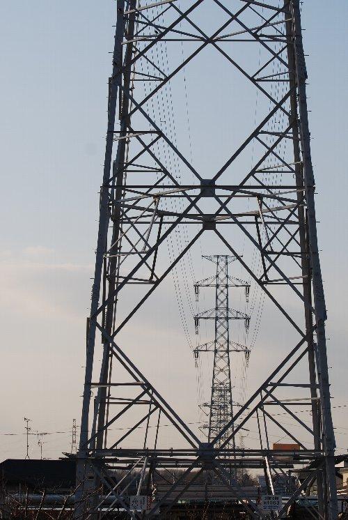 120117 鉄塔