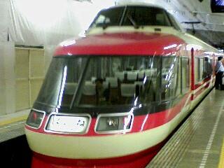 SA3A2148001.jpg