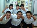 0629higashi.png