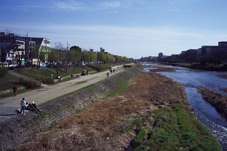 2006-090.jpg