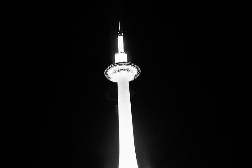 2007-133.jpg