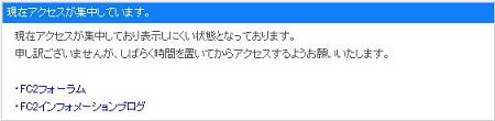 0619_1.jpg