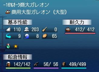0927_2.jpg