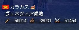 1001_3.jpg