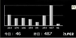 20061031015757.jpg