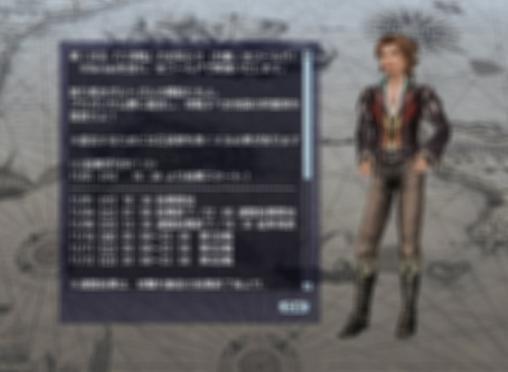 20061102024042.jpg