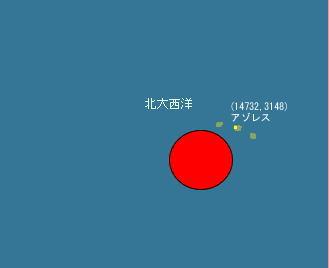 20061205034435.jpg