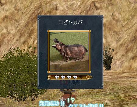 20070105015049.jpg