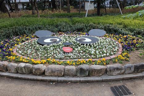 ブランジェリーTakeuchi 011