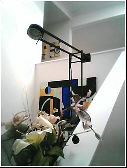 20050129185910.jpg