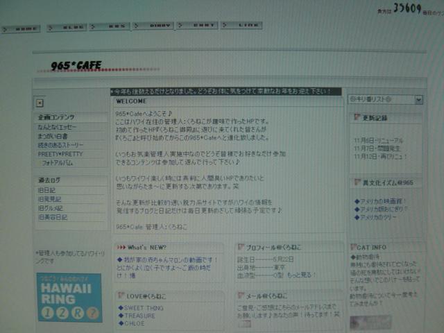 http://blog-imgs-24.fc2.com/9/6/5/965cafe/20050219161354.jpg