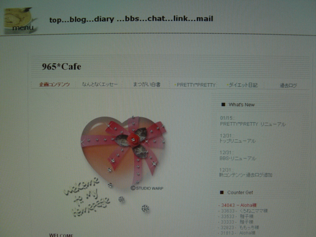 http://blog-imgs-24.fc2.com/9/6/5/965cafe/20050219161421.jpg