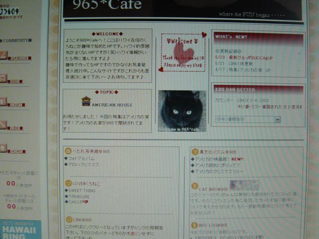http://blog-imgs-24.fc2.com/9/6/5/965cafe/20050219161517.jpg