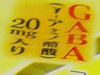 20060203163331.jpg