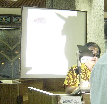 20060225163452.jpg