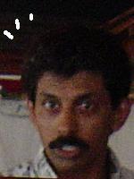 20061208184633.jpg
