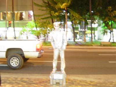 200658a.jpg