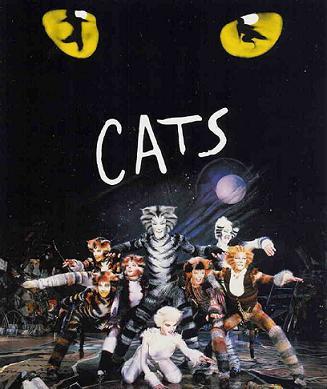 a_cats_4.jpg