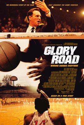 gloryroad_poster.jpg