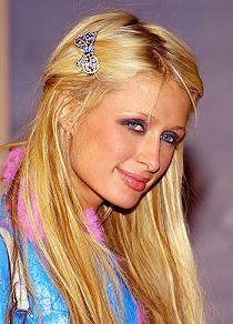 paris_hilton_pictures_017.jpg