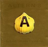 Altern 8 「Full On...Mask Hysteria」