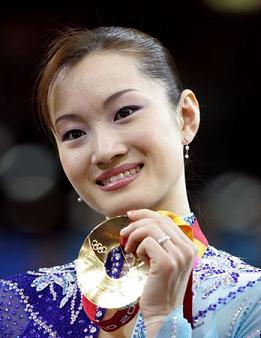 ゴールド・メダル