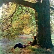 ジョン・レノン 「ジョンの魂」