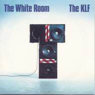 The KLF 「ザ・ホワイト・ルーム」
