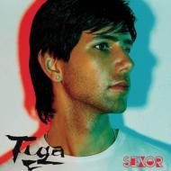 ティガ 「セクサー」