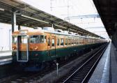 19840326 tc165-66 tokai2 shizuoka