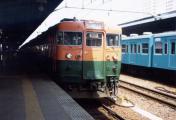 19820401 kiso nagoya