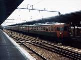 19820401  153-76 nagoya