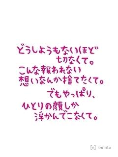 18_p.jpg