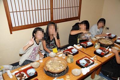 20111014_0000.jpg